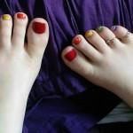 photo porno pieds sexe 35
