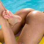 photo porno pieds sexe 43