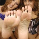 photo porno pieds sexe 58