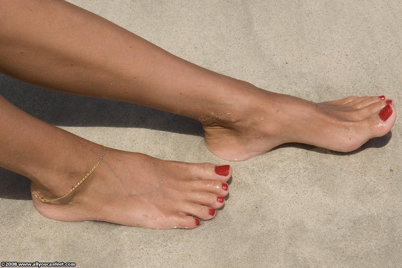 photo porno pieds sexe 62