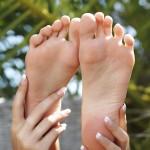 photo porno pieds sexe 72