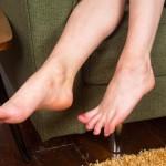photo porno pieds sexe 77