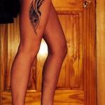 photo porno pieds sexe 82
