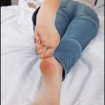 photo porno pieds sexe 86