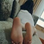 photo porno pieds sexe 92