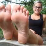 photo sexe pieds porno 06