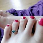 photo sexe pieds porno 08