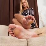 photo sexe pieds porno 10