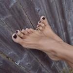 photo sexe pieds porno 11