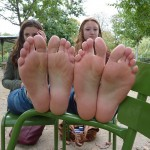 photo sexe pieds porno 17