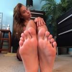 photo sexe pieds porno 36