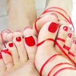 photo sexe pieds porno 38