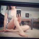 photo sexe pieds porno 41