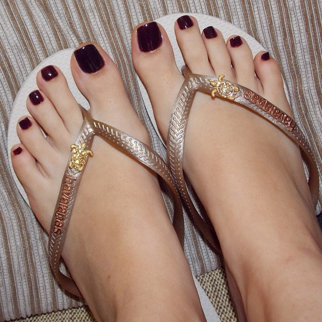 photo sexe pieds porno 56