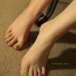 photo sexe pieds porno 58