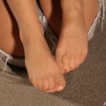 photo sexe pieds porno 60