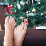 photo sexe pieds porno 63