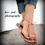 photo sexe pieds porno 65