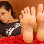 photo xxx pieds porn 03