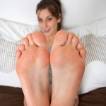 photo xxx pieds porn 05
