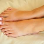 photo xxx pieds porn 09