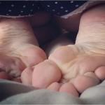xxx feet porn 03