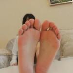 xxx feet porn 09