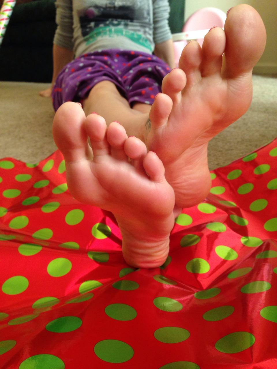 xxx feet porn 14