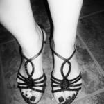 xxx feet porn 16