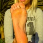 xxx feet porn 28